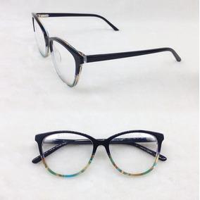Óculos Tng Com Design Super Armacoes De Grau Outras Marcas - Óculos ... 3a5f5e5b4a