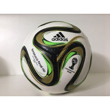 Mini Bola Copa 2014 - Esportes e Fitness no Mercado Livre Brasil 4442bd9390eb1