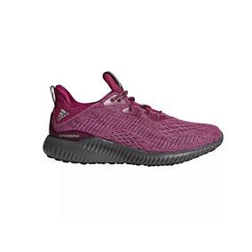 Zapatillas adidas Running Alphabounce Em W Mujer Ob/ob