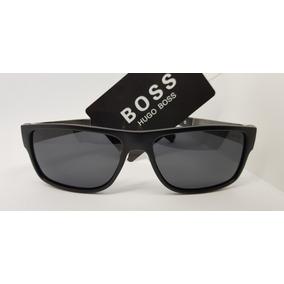 Oculos De Sol Polarizado - Óculos De Sol Hugo Boss no Mercado Livre ... 817082f5fc