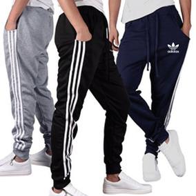 Pantalon Chupin Adidas Hombre - Ropa y Accesorios en Mercado Libre ... 114f2e38845a