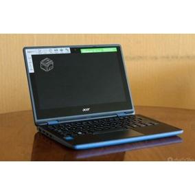 Chromebook Acer Aspire R3-131t-c9ab