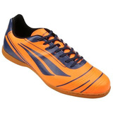 f6295c3bba Tenis Penalty Futsal Morruga Original - Esportes e Fitness no ...