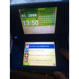 Nintendo Dsi + Cargador