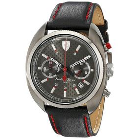 24e4771c41c Relogio Jimin Ferrari Masculino Sport - Joias e Relógios no Mercado ...