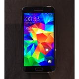 Samsung Galaxy S5 Duos Sm-g900