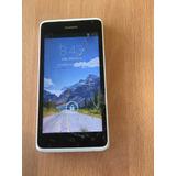 Huawei Y530 Detalle En El Touch, Entero O Para Refacciones
