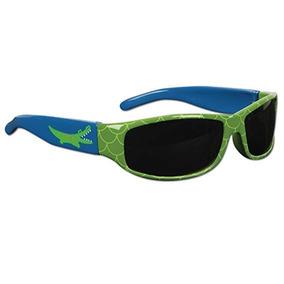 Lacoste ! Jacaré Nova ! De Sol - Óculos no Mercado Livre Brasil 2d7018eb32