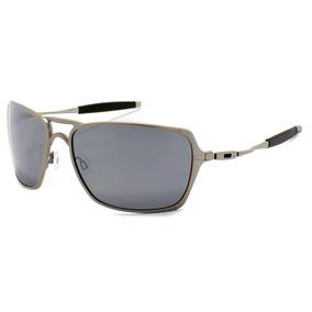 7859888aadc08 Oculos Oakley Inmate Original Comprado No Eua De Sol - Óculos De Sol ...