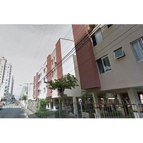 Apartamento Edifício Residencial Columbia Ii, Kobrasol