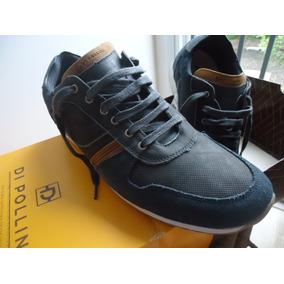 92d9f37595 Sapatenis Di Pollini Distrito Federal Brasilia - Sapatos no Mercado ...