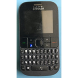 Celular Alcatel One Touch 3075 Claro Sem Fonte E Bateria