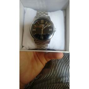 Relógio Novo Preço Muito Bom
