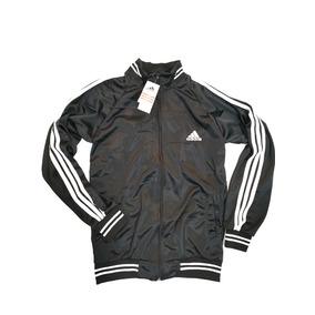 Negra Libre Mercado En Adidas México Chaqueta px0q7wn