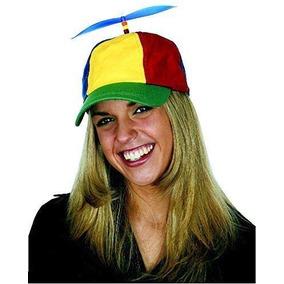 Gorra De Helice Multicolor De Varios Colores Jacobson Hat Co 7d6445864cb