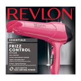 Secadora De Pelo Revlon Frizz Control - Belleza y Cuidado Personal ... e546a166ea91