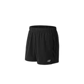 Shorts New Balance Accelerate 5 Inch Short Hombre