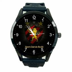 1bcfe20a872 Masculino Pernambuco Recife - Relógios De Pulso no Mercado Livre Brasil