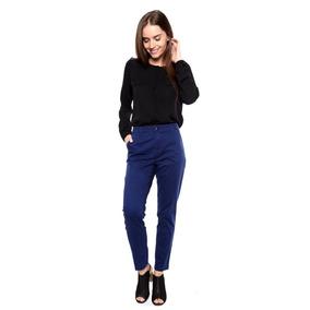 Pantalón Dockers Para Mujer