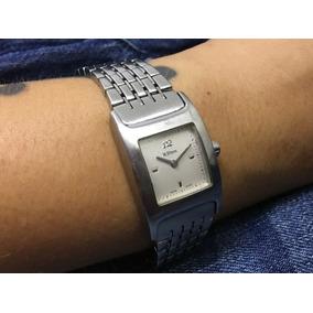 4e70e65eb73 Relogio Osklen Hstern Arpoador - Relógios De Pulso no Mercado Livre ...