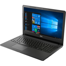 Computadora Dell Inspiron 15-3567 Intel Core I5-7 1tb / 8gb