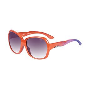 877816adf107a Oculos Escuro Lentes Roxas Degrade Masculino - Óculos De Sol no ...