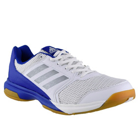 buy popular 8dc77 d45a1 Zapatillas adidas Essence Multido ! Ideal Handball !