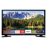 Smart Tv Samsung 32 Hd Un32j4300agcdf Netflix Usb Santa Fe