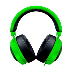 Headset Razer Kraken Pro V2 205060 Com Microfone Retrátil -