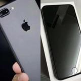 iPhone 7 Plus 128g Novinho Todo Acessórios