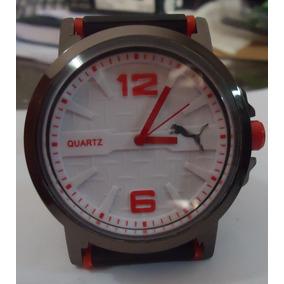 8f3c57e777a Relógio Armani Exchange Masculino em Distrito Federal no Mercado ...