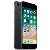 Apple iPhone 7 128gb Tela 4.7