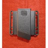 Portacargador Táctico Glock Original Austria
