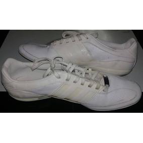 promo code 9a508 9b1b0 Zapatos adidas Porshe Design Talla 10 1 2 Numero
