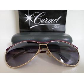 b101c52b08cf5 Óculos Rayban Réplica Premium - Beleza e Cuidado Pessoal no Mercado ...