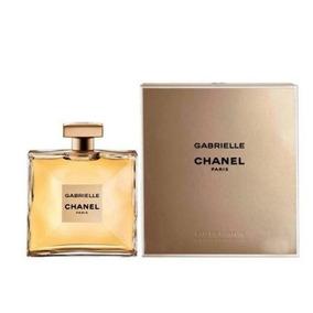 380f3c28ffc Perfume Gabrielle Chanel 50 Ml - Perfumes Importados Chanel ...