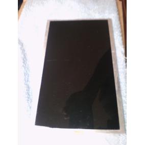 Pantalla Lg 10 Pulg. Laptop Lg-lp101ws1