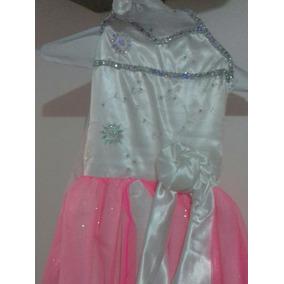 Alquiler de vestidos de primera comunion ibague