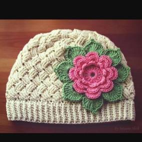 Tocas De Croche - Calçados 272ba38245d