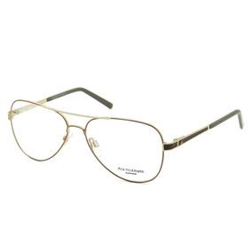 Armação Ana Hickmann Ah 1206 - Óculos no Mercado Livre Brasil 883395bacc