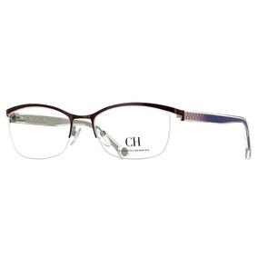 2000ba86f2537 Oculos De Sol Carolina Herrera Cuidados Rosto - Beleza e Cuidado ...