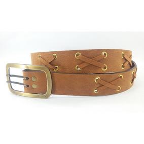 Cinturones Hombre Piel en Bs.As. G.B.A. Norte en Mercado Libre Argentina dc6a35b8e5ed