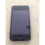 iPhone 3 Para Refacciones
