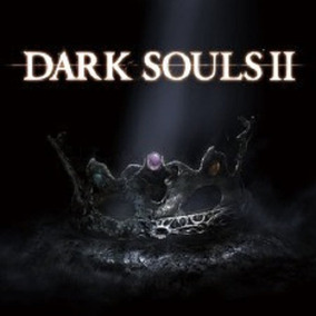 Pack 3 Dlcs De Dark Souls 2 - 03 Expansões - Ps3 Artgames