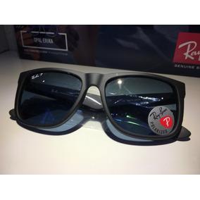 94496ac290350 Óculos De Sol Ray-Ban em Alto Paraíso de Goiás no Mercado Livre Brasil