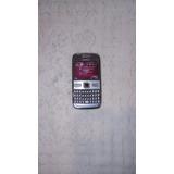 Antiguo Nokia E72 Vendo