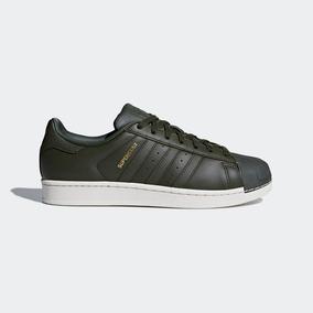 f63204d27c6d7 Adidas Superstar Negras - Zapatillas Adidas en Mercado Libre Perú