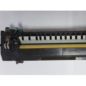 Fusor Xerox 3615 115r0084 Original