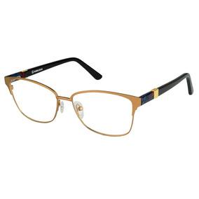 Oculos De Grau Gatinho Armacoes - Óculos Armações Outras Marcas no ... 2772e44226