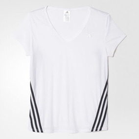 Camiseta adidas Essentials Clima 3s Light Weight De R 99 c7deff206bf7b